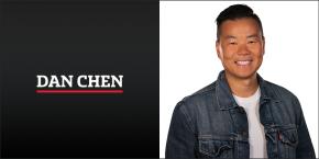 Dan Chen